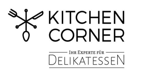10% Rabatt bei kitchencorner.ch